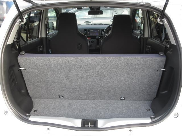 Lリミテッド 衝突被害軽減システム シートヒーター オートライト ETC Bluetooth ワンオーナー(16枚目)