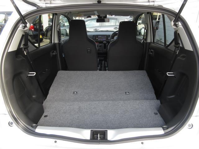 Lリミテッド 衝突被害軽減システム シートヒーター オートライト ETC Bluetooth ワンオーナー(17枚目)