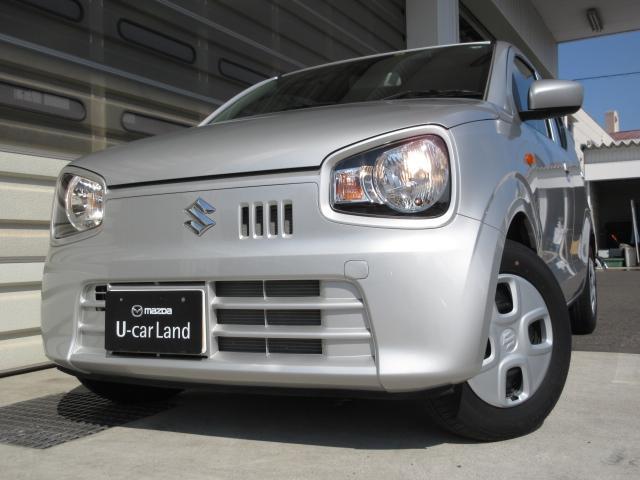 Lリミテッド 衝突被害軽減システム シートヒーター オートライト ETC Bluetooth ワンオーナー(18枚目)