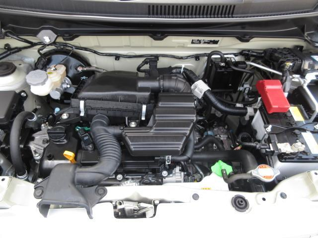 Lリミテッド 衝突被害軽減システム シートヒーター オートライト ETC Bluetooth ワンオーナー(19枚目)