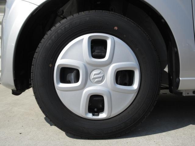 Lリミテッド 衝突被害軽減システム シートヒーター オートライト ETC Bluetooth ワンオーナー(20枚目)
