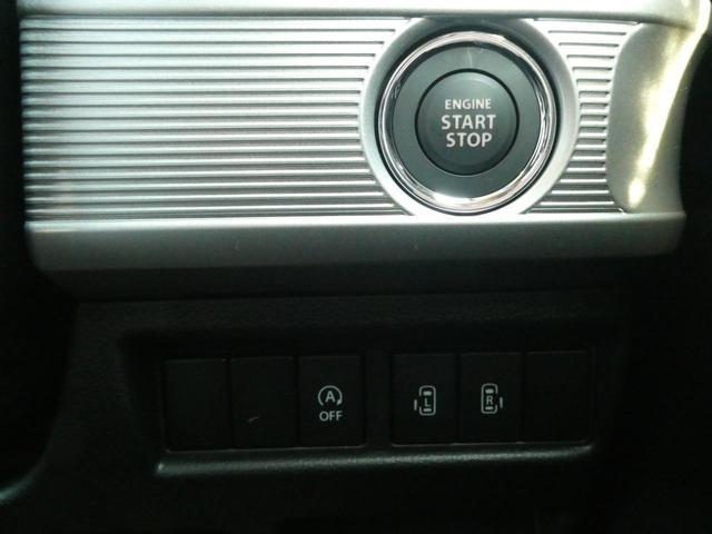 「スズキ」「スペーシアカスタム」「コンパクトカー」「三重県」の中古車18