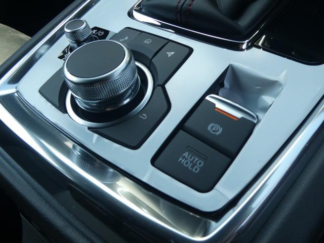 XD ブラックトーンエディション 19インチアルミホイール 登録済み未使用車 Bluetooth接続 バックカメラ 全周囲カメラ スマートキー LED シートヒーター 3列シート(12枚目)