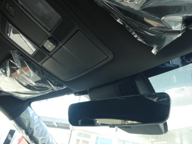 XD ブラックトーンエディション 19インチアルミホイール 登録済み未使用車 Bluetooth接続 バックカメラ 全周囲カメラ スマートキー LED シートヒーター 3列シート(16枚目)
