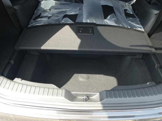 XD ブラックトーンエディション 19インチアルミホイール 登録済み未使用車 Bluetooth接続 バックカメラ 全周囲カメラ スマートキー LED シートヒーター 3列シート(25枚目)