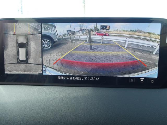 XD ブラックトーンエディション 19インチアルミホイール 登録済み未使用車 Bluetooth接続 バックカメラ 全周囲カメラ スマートキー LED シートヒーター 3列シート(29枚目)