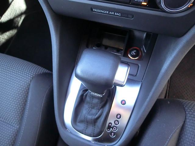 フォルクスワーゲン VW ゴルフ TSIコンフォートライン 社外メモリーナビ・フルセグTV付き
