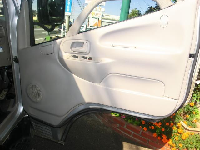 「トヨタ」「ダイナトラック」「トラック」「岐阜県」の中古車21