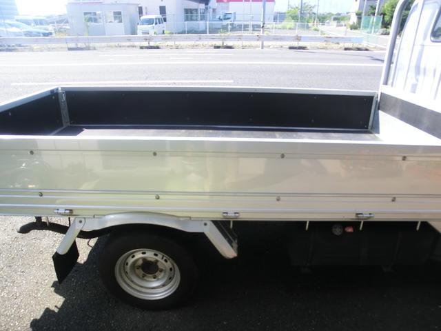 「トヨタ」「ダイナトラック」「トラック」「岐阜県」の中古車33