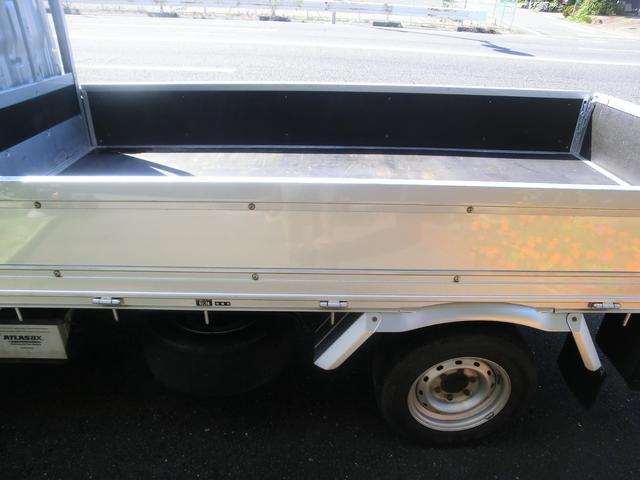 「トヨタ」「ダイナトラック」「トラック」「岐阜県」の中古車36