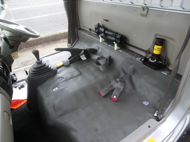 「トヨタ」「ダイナトラック」「トラック」「岐阜県」の中古車50