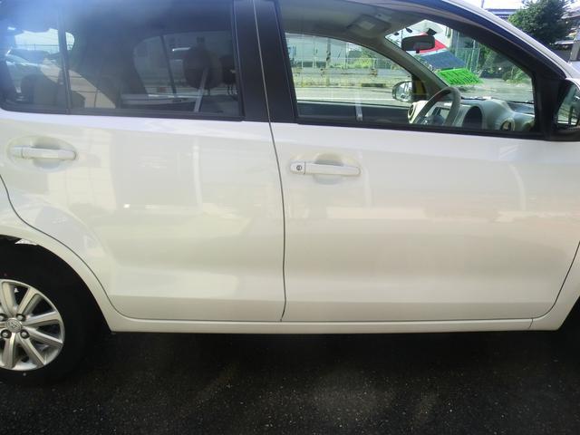 「トヨタ」「パッソ」「コンパクトカー」「岐阜県」の中古車44