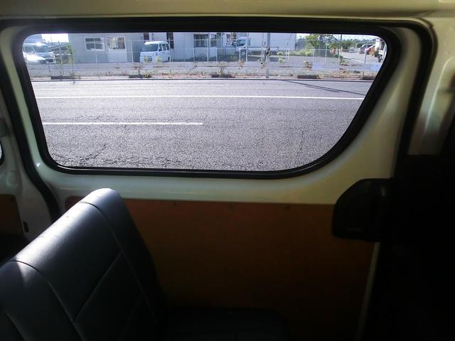 「トヨタ」「ハイエース」「その他」「岐阜県」の中古車26