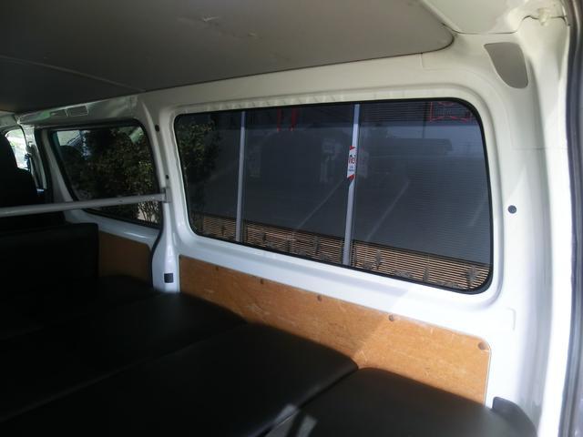 「トヨタ」「ハイエース」「その他」「岐阜県」の中古車27