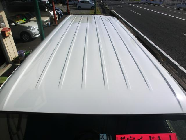 「トヨタ」「ハイエース」「その他」「岐阜県」の中古車51