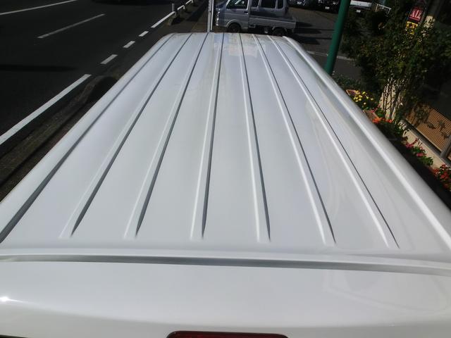 「トヨタ」「ハイエース」「その他」「岐阜県」の中古車52