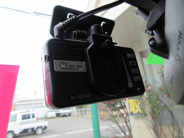 「トヨタ」「タウンエースバン」「その他」「岐阜県」の中古車10