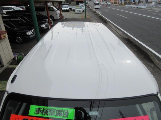 「トヨタ」「タウンエースバン」「その他」「岐阜県」の中古車39