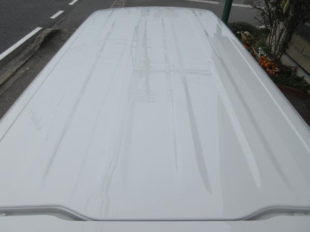 「トヨタ」「タウンエースバン」「その他」「岐阜県」の中古車40