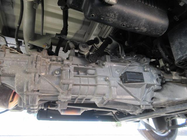 「スズキ」「キャリイトラック」「トラック」「岐阜県」の中古車50