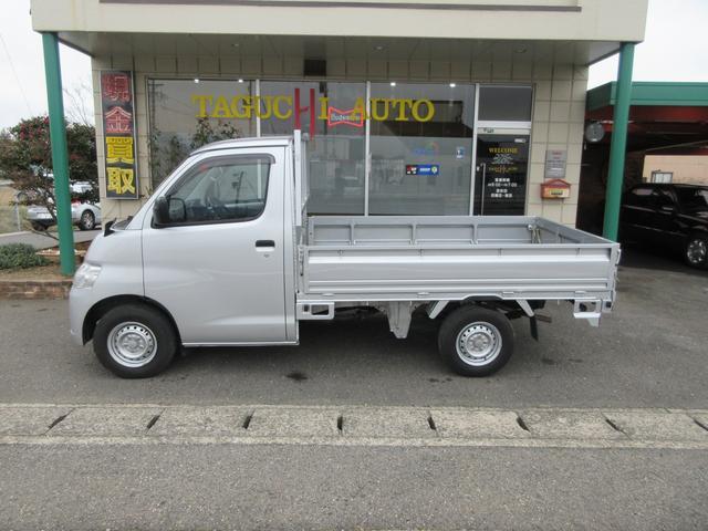 「トヨタ」「ライトエーストラック」「トラック」「岐阜県」の中古車5