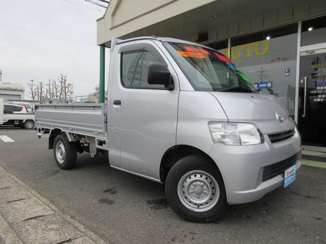 「トヨタ」「ライトエーストラック」「トラック」「岐阜県」の中古車6