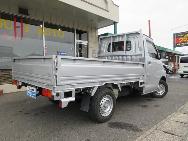 「トヨタ」「ライトエーストラック」「トラック」「岐阜県」の中古車8