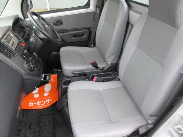 「トヨタ」「ライトエーストラック」「トラック」「岐阜県」の中古車14