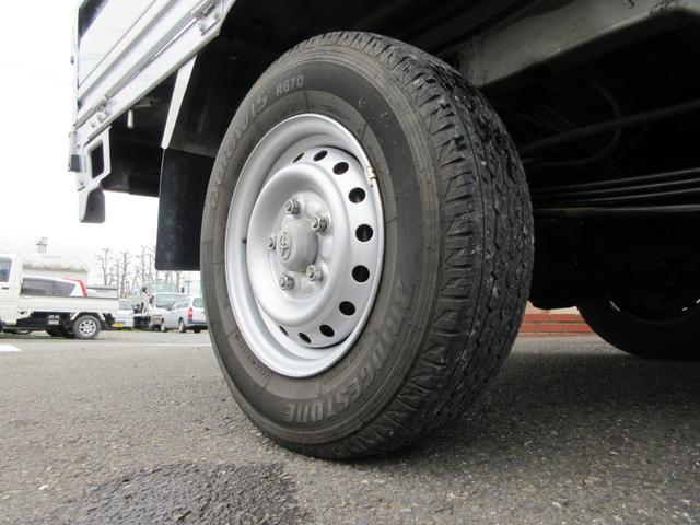 「トヨタ」「ライトエーストラック」「トラック」「岐阜県」の中古車20