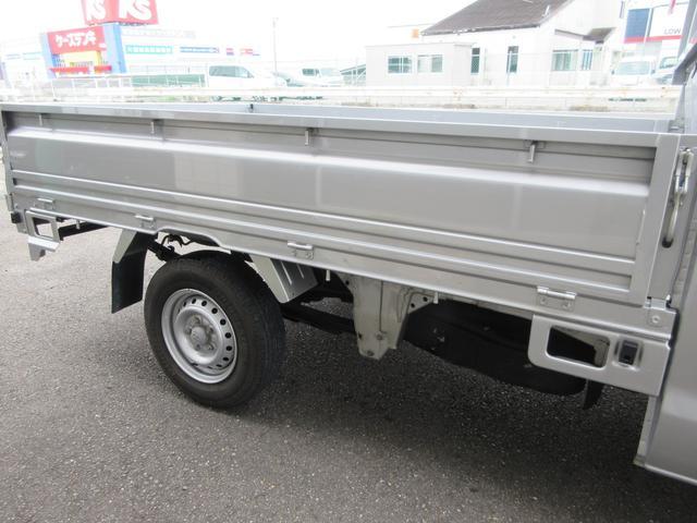 「トヨタ」「ライトエーストラック」「トラック」「岐阜県」の中古車23