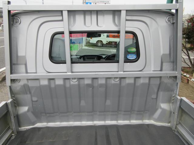 「トヨタ」「ライトエーストラック」「トラック」「岐阜県」の中古車28