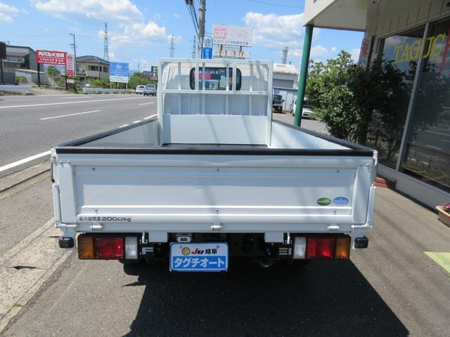 「その他」「エルフトラック」「トラック」「岐阜県」の中古車3