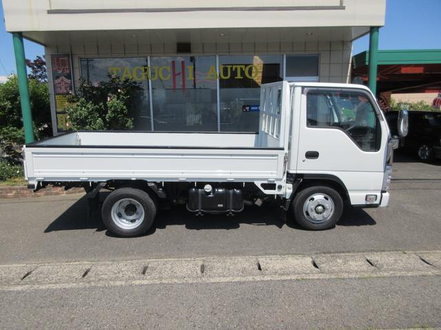 「その他」「エルフトラック」「トラック」「岐阜県」の中古車4