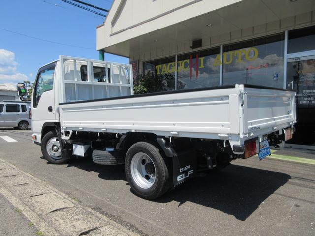「その他」「エルフトラック」「トラック」「岐阜県」の中古車9