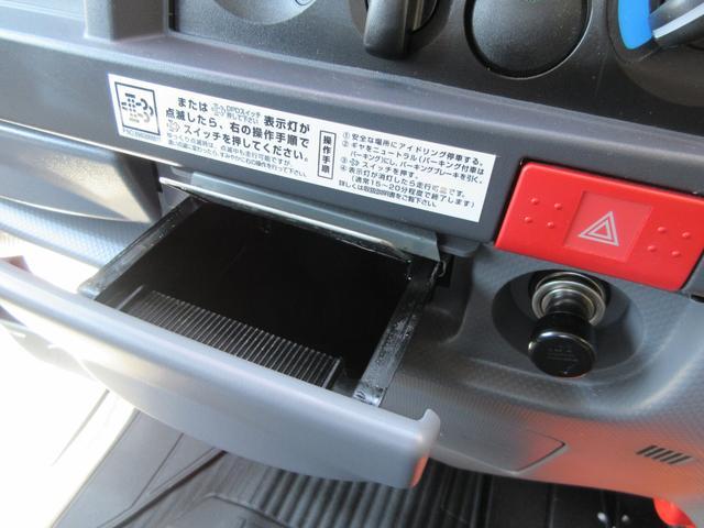 「その他」「エルフトラック」「トラック」「岐阜県」の中古車27