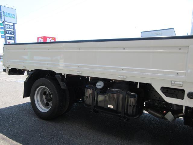 「その他」「エルフトラック」「トラック」「岐阜県」の中古車32