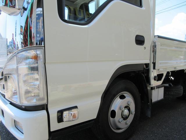 「その他」「エルフトラック」「トラック」「岐阜県」の中古車33