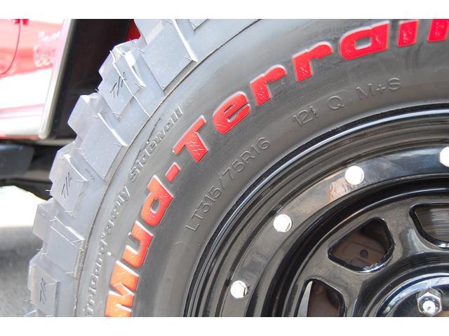 クライスラー・ジープ クライスラージープ ラングラー スポーツソフトトップ MKスペシャル 5速マニュアル