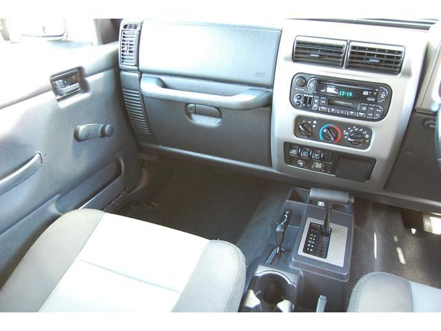 「その他」「クライスラージープ ラングラー」「SUV・クロカン」「愛知県」の中古車22