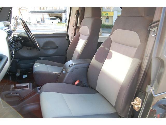 「その他」「クライスラージープ ラングラー」「SUV・クロカン」「愛知県」の中古車23
