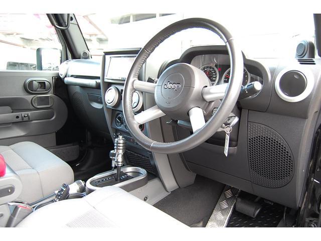 「その他」「クライスラージープ ラングラー」「SUV・クロカン」「愛知県」の中古車15