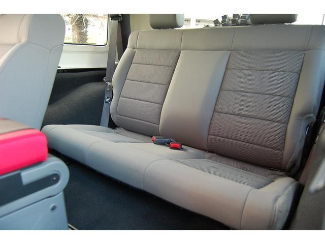 「その他」「クライスラージープ ラングラー」「SUV・クロカン」「愛知県」の中古車24