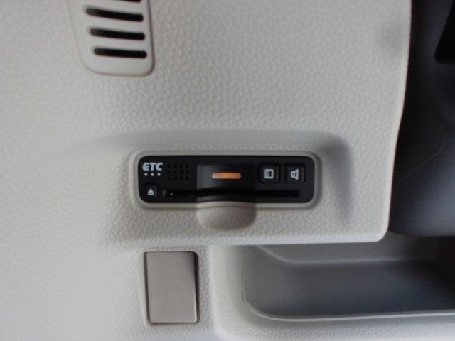 Gホンダセンシング届出済未使用車 LEDヘッド バックカメラ(3枚目)