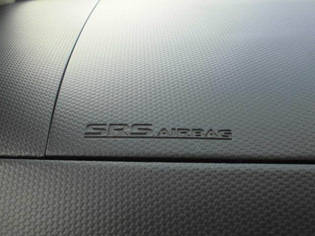 「三菱」「トッポ」「コンパクトカー」「愛知県」の中古車22