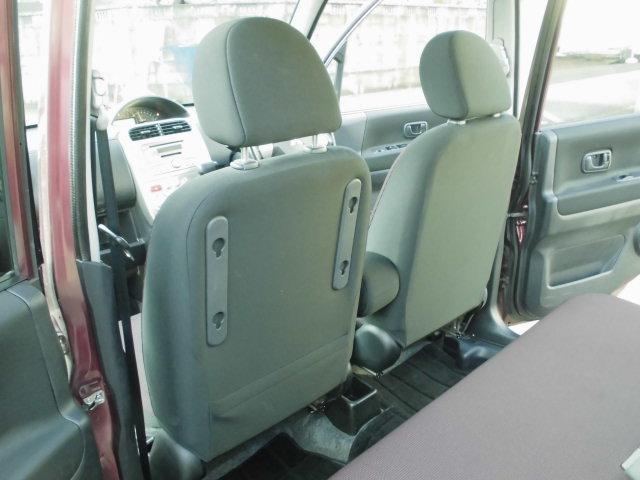 「三菱」「トッポ」「コンパクトカー」「愛知県」の中古車46