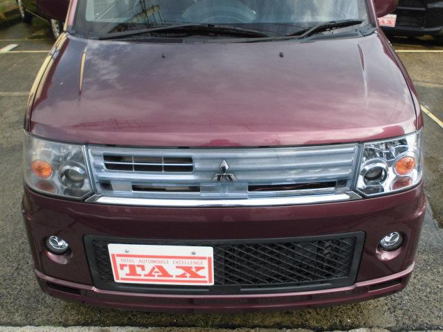 「三菱」「トッポ」「コンパクトカー」「愛知県」の中古車55
