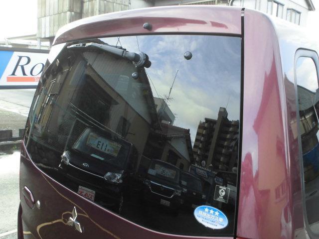「三菱」「トッポ」「コンパクトカー」「愛知県」の中古車58