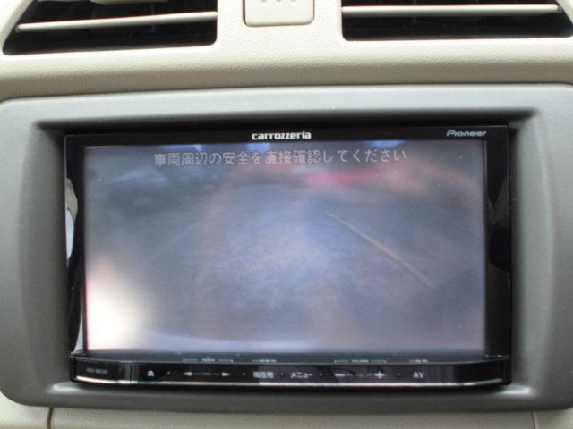 「スズキ」「アルト」「軽自動車」「愛知県」の中古車29