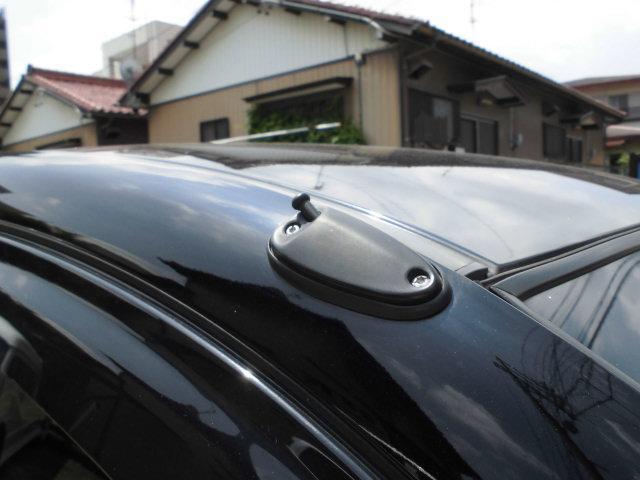 「ホンダ」「ライフ」「コンパクトカー」「愛知県」の中古車44