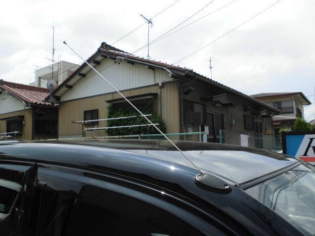 「ホンダ」「ライフ」「コンパクトカー」「愛知県」の中古車45